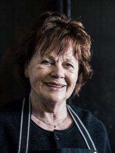 Marlise Forster